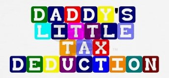 Childrens Tax Credits