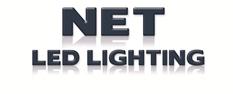 NETlightingLogo